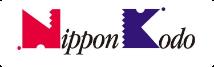 nippon_kodo