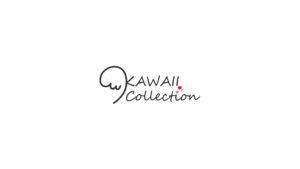 kawall-01-01