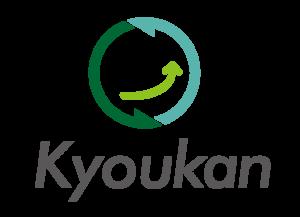 logo_kyokan_1